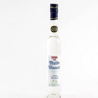Edelbrand 35 cl Muldewasser
