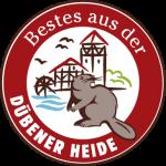 Logo Bestes aus der Dübener Heide